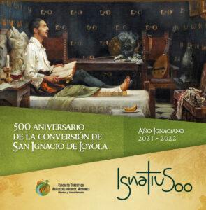 Ignacio500