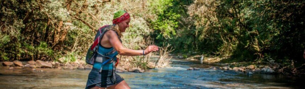 DOÑA ESPERANZA: Alojamiento para deportistas de Yaboty Ultra Maratón 2021